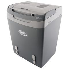 Термоэлектрический автохолодильник Ezetil E32 M 12/230 (29 л.) - серый