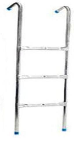 Лестница для батута 12 -16 футов Стандартная