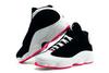 Air Jordan 13 Retro GS 'Hyper Pink'