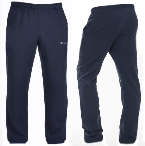 733ae50cea50 Champion. Толстовки, костюмы спортивные, брюки, поло, футболки ...