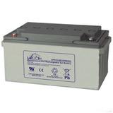 Аккумулятор LEOCH LPG12-60 ( 12V 60Ah / 12В 60Ач ) - фотография
