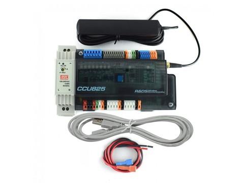 CCU825-S/D-E011/AE-PC
