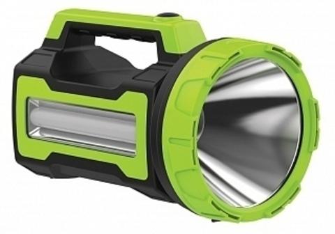 Фонарь Космос Premium светодиодный аккум.