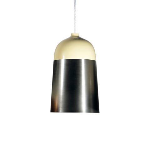 replica Innermost Glaze 32 Pendant Light