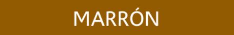 Бумага шелковая 17г/м.кв 0,5*2м коричневый 10рул/упак