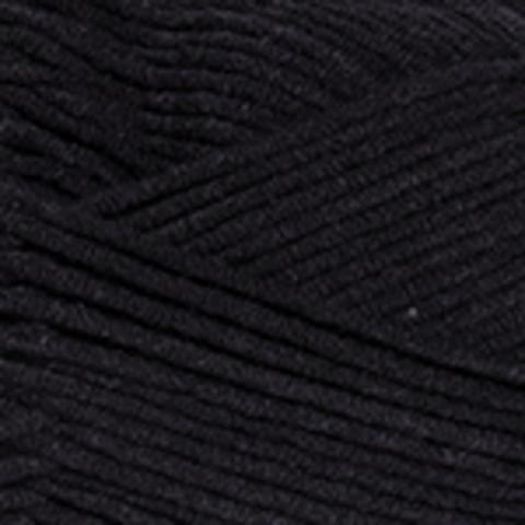 Купить Пряжа YarnArt Jeans plus Код цвета 53 | Интернет-магазин пряжи «Пряха»