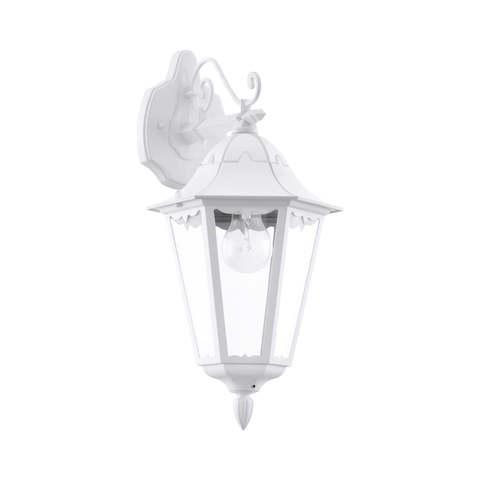 Уличный светильник Eglo NAVEDO 93445