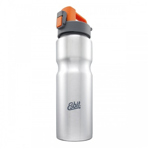 Бутылка для воды Esbit DB800ML-S