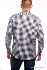 ef2e1416544 Рубашка мужская