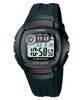 Купить Наручные часы Casio W-210-1C по доступной цене