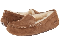 /collection/moccasins-dakota/product/ugg-moccasins-ansley-for-women-chestnut-s-mehom