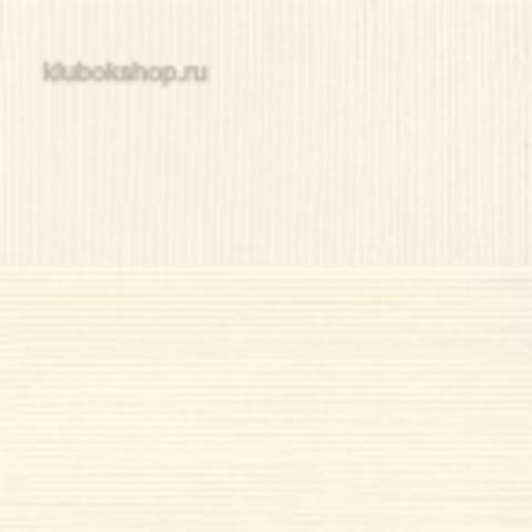 Пряжа Лаконичная (Пехорка) 166 Суровый - купить в интернет-магазине недорого, доставка наложенным платежом, цена за упаковку klubokshop.ru