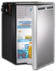 Компрессорный холодильник Dometic CoolMatic CRX 140