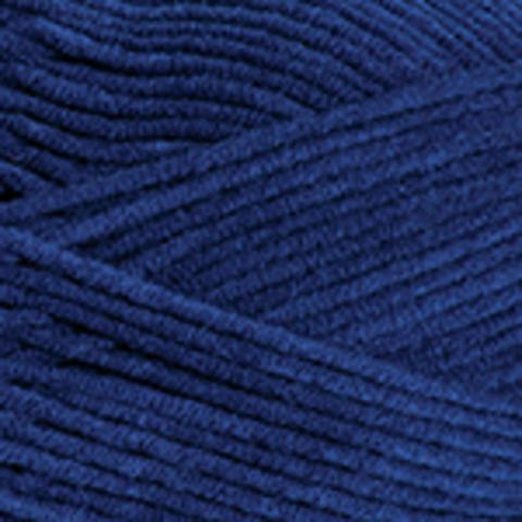 Купить Пряжа YarnArt Jeans plus Код цвета 54 | Интернет-магазин пряжи «Пряха»