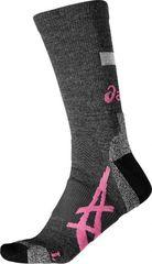 Зимние беговые носки Asics Winter Running Sock