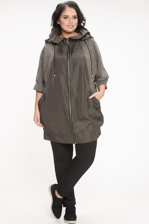 4720  Куртка