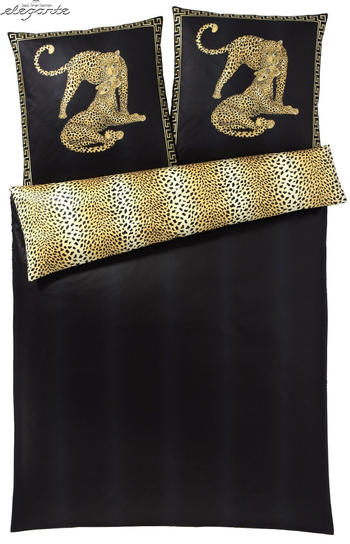 Пододеяльники Элитный пододеяльник Gepard черный от Elegante elitnyy-pododeyalnik-gepard-chernyy-ot-elegante-germaniya.jpg