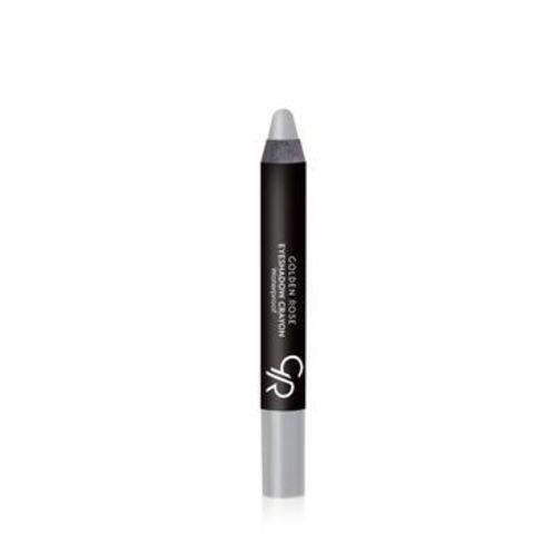 GR Тени-карандаш   Crayon 02 водостойкий