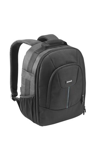 Cullmann Panama Backpack 400 (93784)