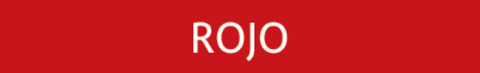 Бумага шелковая 17г/м.кв 0,5*2м красный 10рул/упак