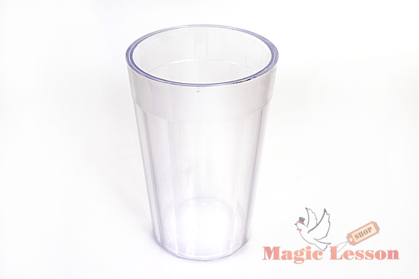 comedy glass