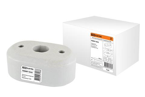 Изолятор опорный РО-1К (керамика) TDM
