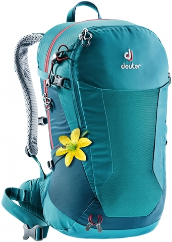 рюкзак туристический Deuter Futura 22 Sl