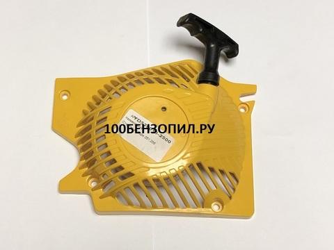 Стартер для бензопилы CHAMPION 251/256