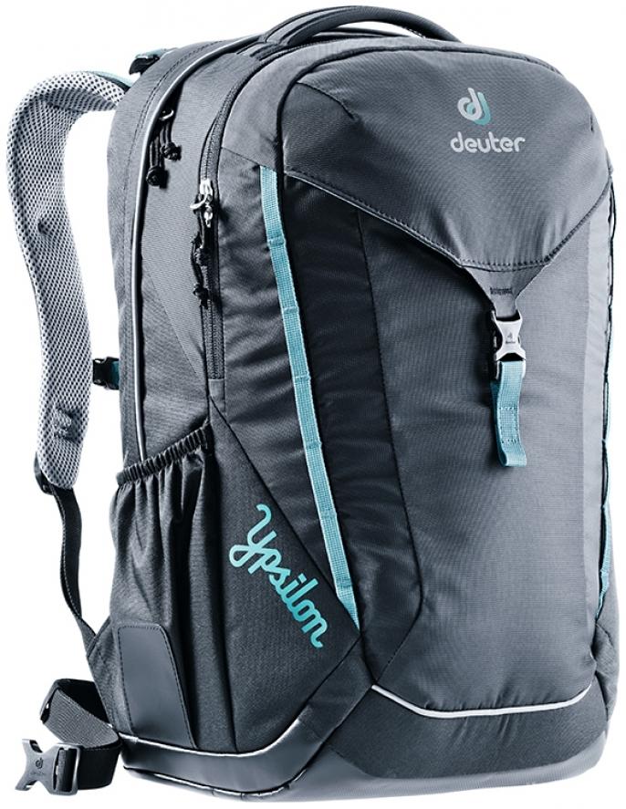 Рюкзаки для школы и института Рюкзак школьный Deuter Ypsilon image2__1_.jpg