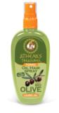 Тоник-спрей для волос с маслом лавра ATHENAS TREASURES 100 мл