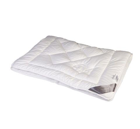 Одеяло детское теплое 100х135 Hefel Сисел Актив Дабл