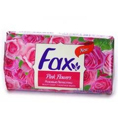 Мыло Fax