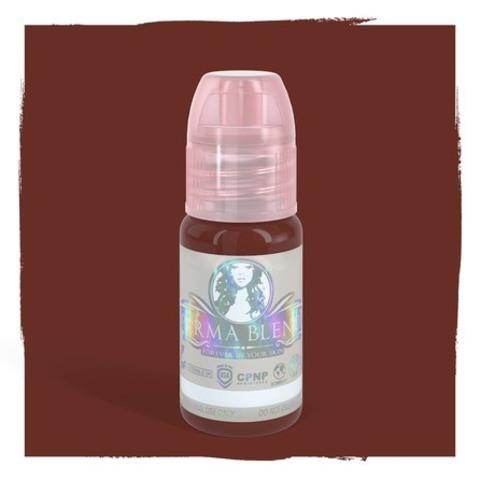 Auburn • Perma Blend • пигмент для губ
