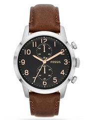 Наручные часы Fossil FS4873