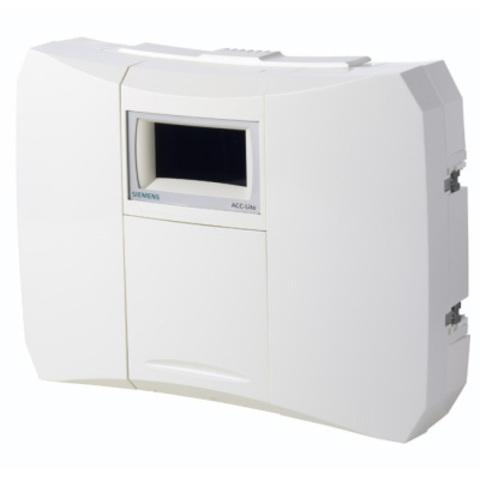 Siemens AC5200