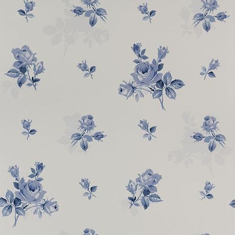 Обои Collection For Walls  Classic I 201301, интернет магазин Волео