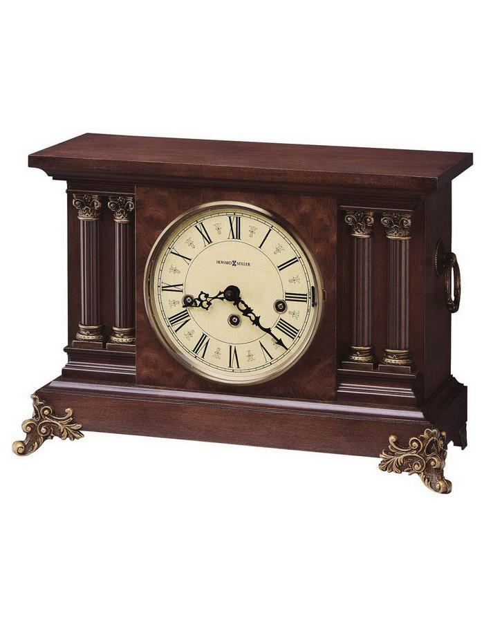 Часы каминные Часы настольные Howard Miller 630-212 Circa chasy-nastolnye-howard-miller-630-212-ssha.jpg
