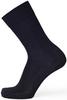 Носки с шерстью мериноса Norveg Merino Wool мужские