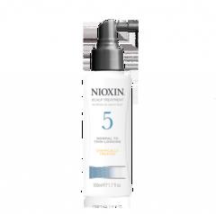 NIOXIN питательная маска (система 5) 100мл.