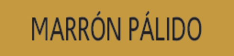 Бумага крепированная Sadipal 70% растяжения 32г/м.кв 0,50x2,50 м коричневый бледный 30 рулонов в упаковке