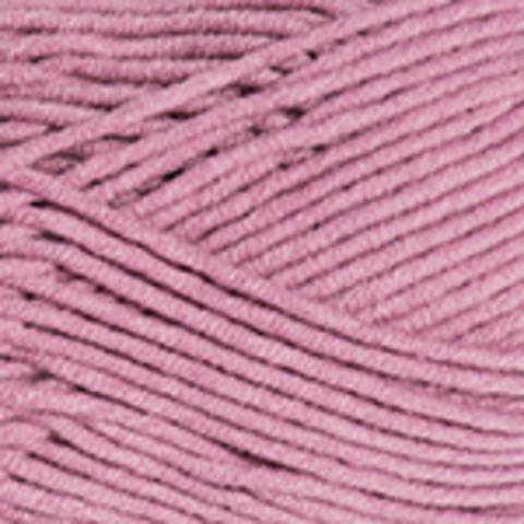 Купить Пряжа YarnArt Jeans plus Код цвета 65 | Интернет-магазин пряжи «Пряха»