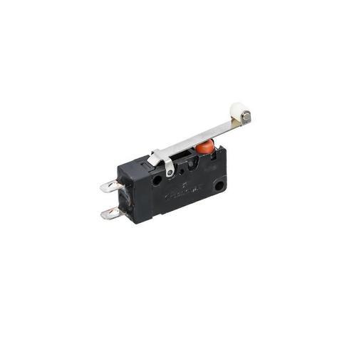 Выключатель DDE CTH175-102 micro   WS2-05D5-F200