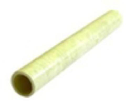 Изолятор соединительных шпилек H=110 мм для ИШП TDM (2 шт.)
