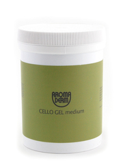 Cello Gel Medium 400мл.