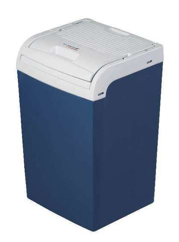 Холодильник автомобильный Campingaz Smart Cooler Electric 20L