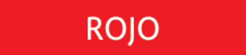 Бумага крепированная Sadipal 70% растяжения 32г/м.кв 0,50x2,50 м красный 30 рулонов в упаковке