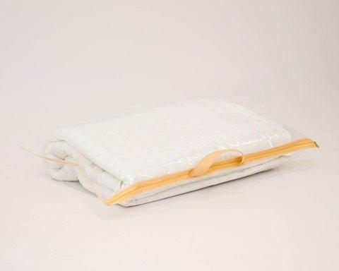 Одеяло для кровати ФОРЕСТ