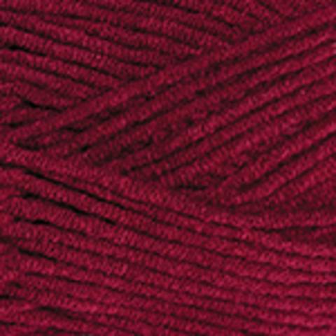 Купить Пряжа YarnArt Jeans plus Код цвета 66 | Интернет-магазин пряжи «Пряха»