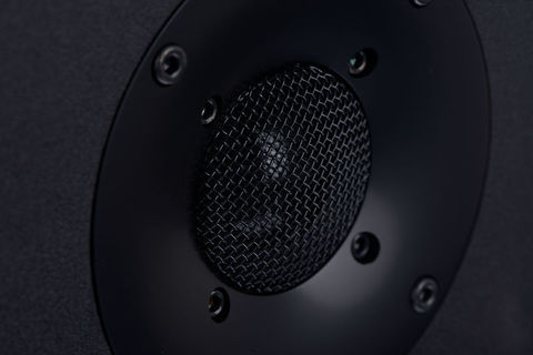 Студийный монитор Yamaha HS5