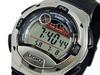 Купить Наручные часы Casio W-753-1A по доступной цене